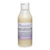 Økologisk Luksus Shampoo - til tykt hår
