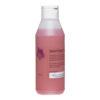 Økologisk Luksus Skintonic - ekstra mild