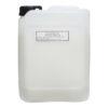Perlemors-sulfat 8653 til hudpleje og hårpleje