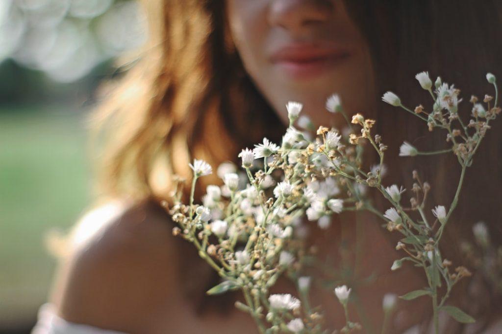 Gør din hud forårsklar